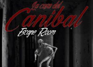 la-casa-del-canibal