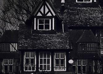 la-casa-paranormal-1