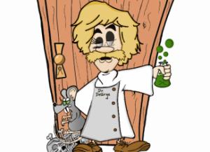 la-cena-del-dr-delarge