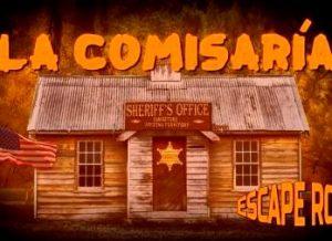 la-comisaria-1