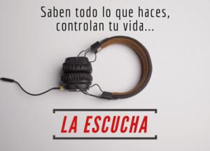 la-escucha