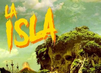 la-isla-1
