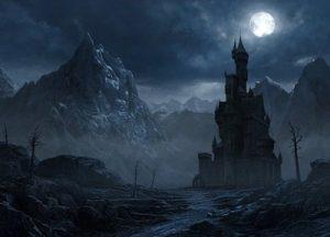 la-leyenda-del-castillo