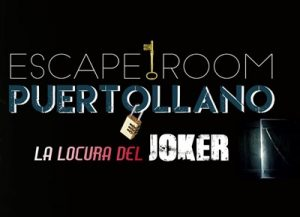 la-locura-del-joker