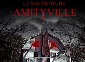 la-maldicion-de-amityville