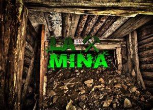 la-mina-1