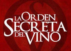 la-orden-secreta-del-vino
