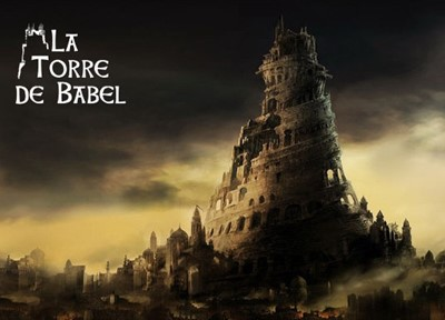 la-torre-de-babel-hall-escape
