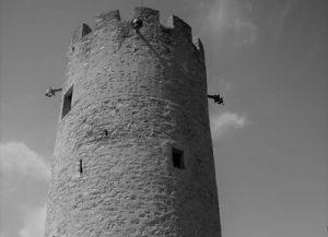la-torre-templaria
