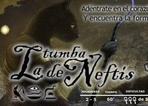 la-tumba-de-neftis
