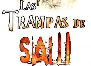 las-trampas-de-saw