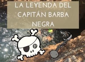 leyenda-del-capitan-barba-negra