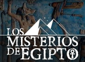 los-misterios-de-egipto
