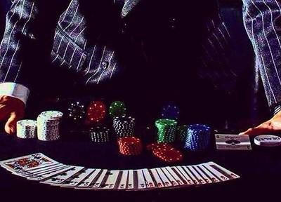mafia---sala-de-juego-modo-competicion