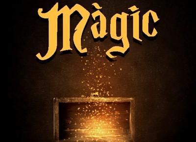 magic-hall-escape