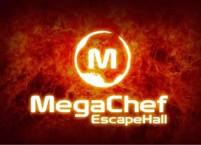 megachef