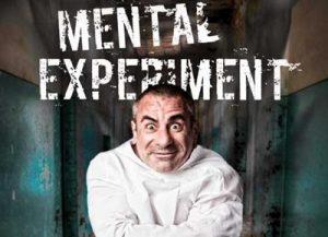 mental-experiment