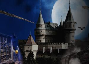 ministerio-hogwarts