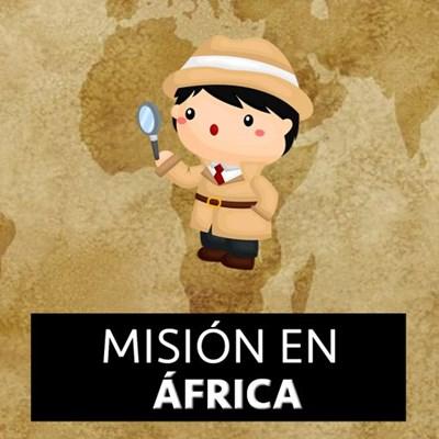 mision-en-africa