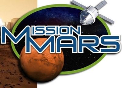 mision-mars