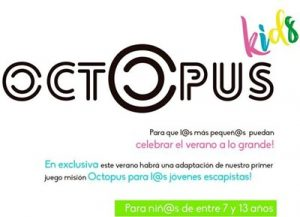 mision-octopus-kids