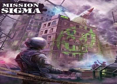 mission-sigma-3