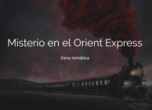 misterio-en-el-orient-express