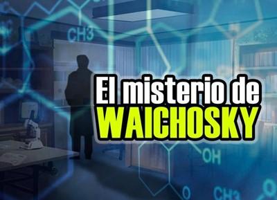 misterio-en-el-waichosky
