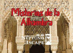 misterios-de-la-alhambra