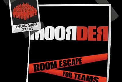 moorder-3