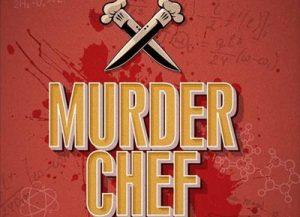 murder-cheff