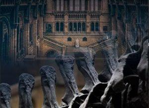 museum-el-eslabon-perdido