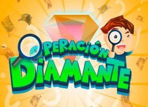 operacion-diamante-jovenes