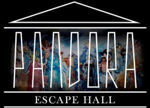 pandora-escape-hall-1