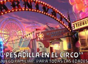 pesadilla-en-el-circo