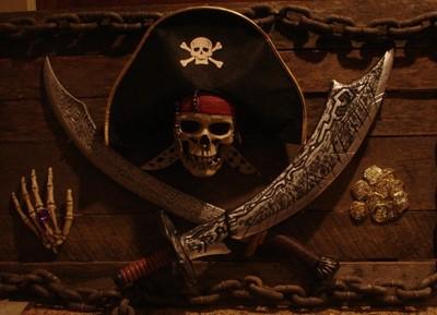 piratas-la-isla-malvada
