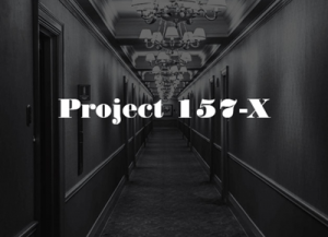 project-157-x
