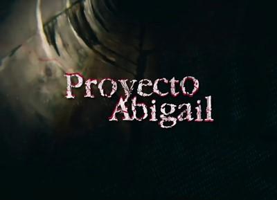 proyecto-abigail