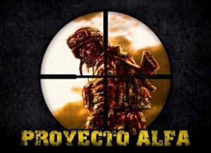 proyecto-alfa