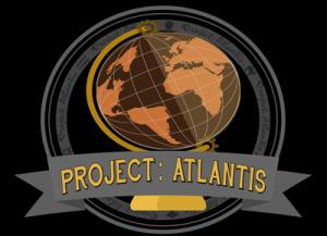 proyecto-atlantis
