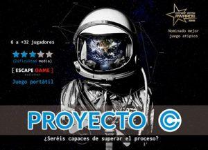 proyecto-c-hall-escape