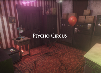 psycho-circus-1
