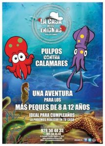 pulpos-vs-calamares