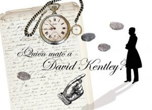 quien-mato-a-david-kentley-1