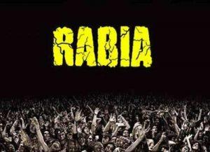 rabia-1