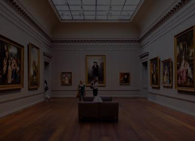 robo-al-museo