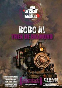 robo-al-tren-de-belmond