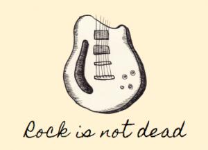 rock-is-not-dead