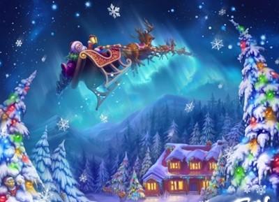 salva-la-navidad
