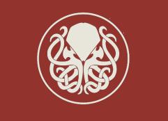sanatorio-arkham